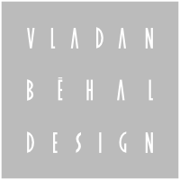 VB_logo_top