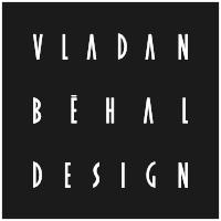 VB_logo_top_small